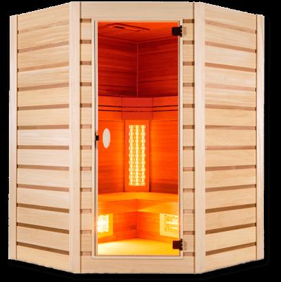holl 39 s la maison du sauna. Black Bedroom Furniture Sets. Home Design Ideas