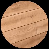 Bois du Barrel