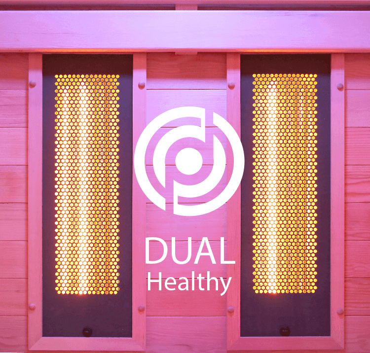 Technologie Dual Healthy